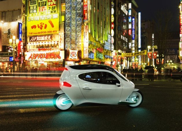 hybrid-motorbike-car-lit-c-1- (1)