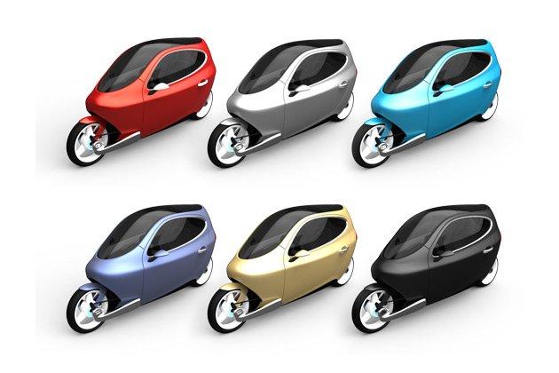 hybrid-motorbike-car-lit-c-1- (10)