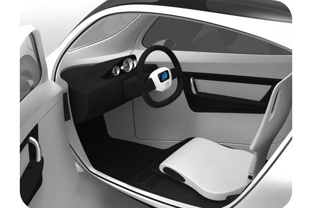 hybrid-motorbike-car-lit-c-1- (11)