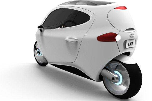 hybrid-motorbike-car-lit-c-1- (6)