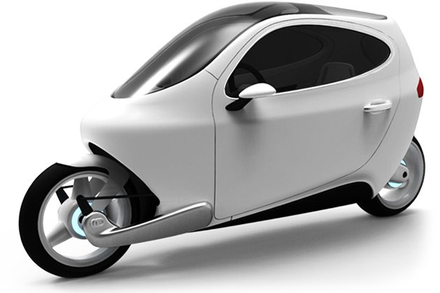 hybrid-motorbike-car-lit-c-1- (8)