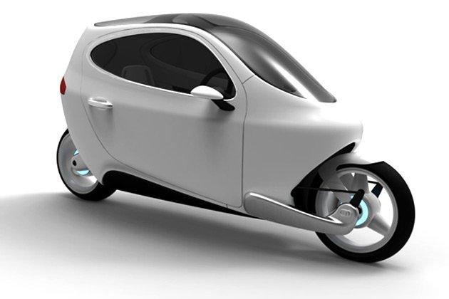 hybrid-motorbike-car-lit-c-1- (9)