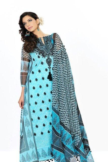 khaadi-lawn-collection-2012- (3)