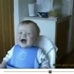 """laughing-babies-video"""