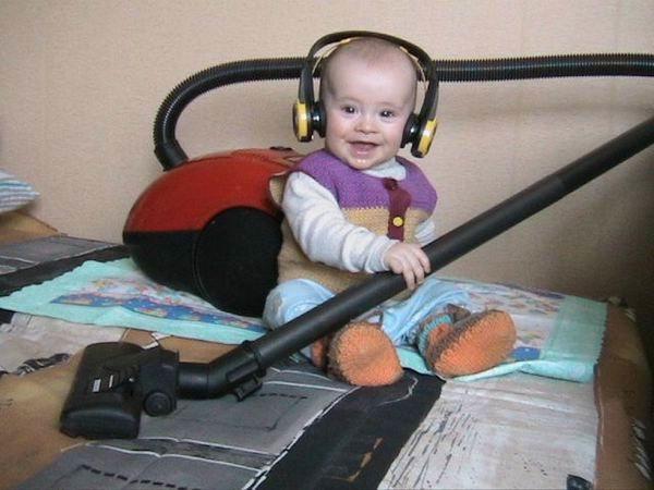 little-engineers- (1)