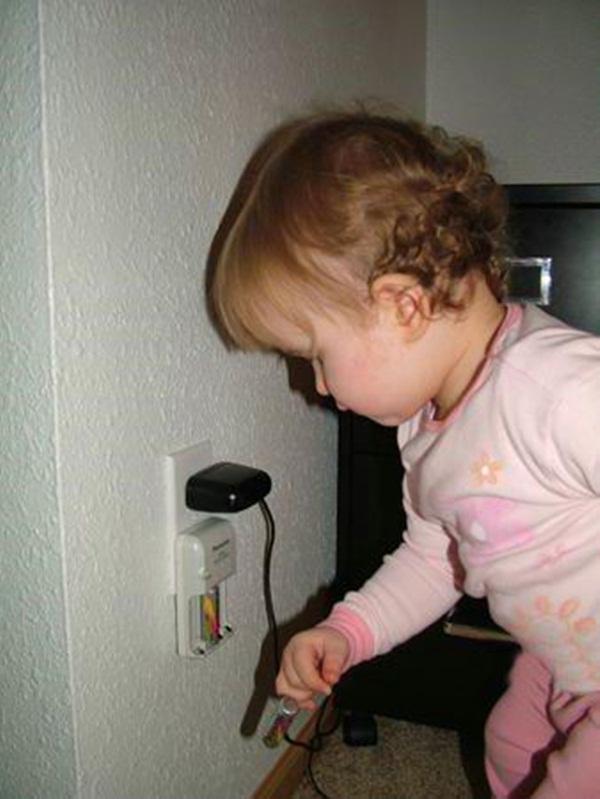little-engineers- (9)