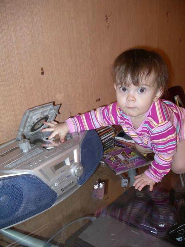 little-engineers- (16)