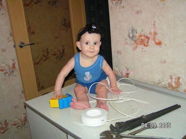 little-engineers- (24)