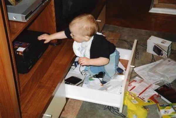 little-engineers- (27)
