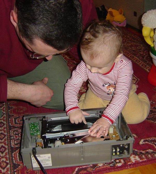 little-engineers- (29)