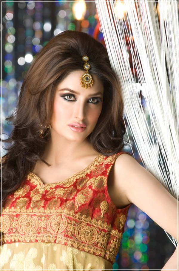 mehwish-hayat-photos- (1)