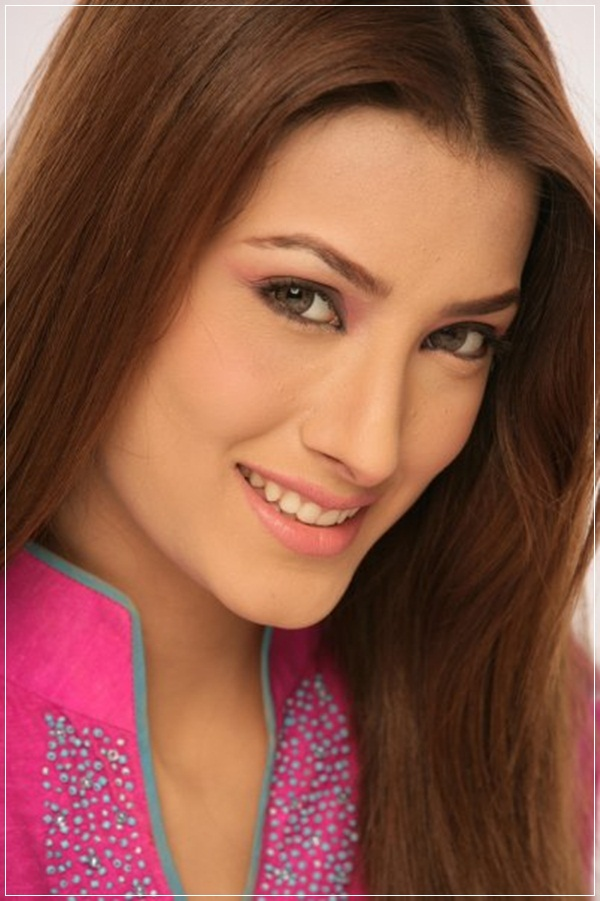 mehwish-hayat-photos- (6)