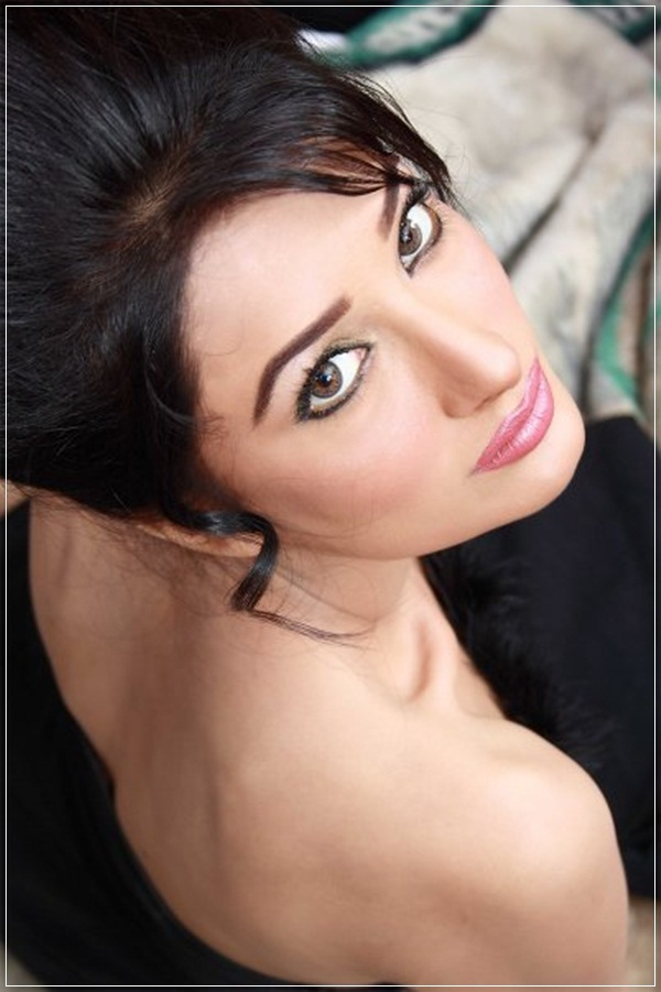 mehwish-hayat-photos- (7)