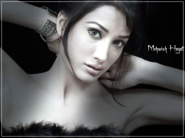 mehwish-hayat-photos- (10)