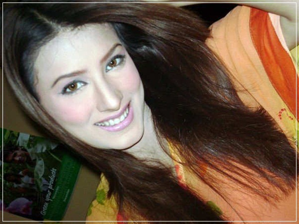 mehwish-hayat-photos- (16)