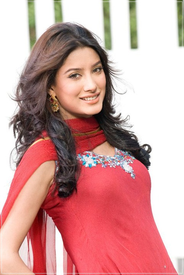mehwish-hayat-photos- (17)