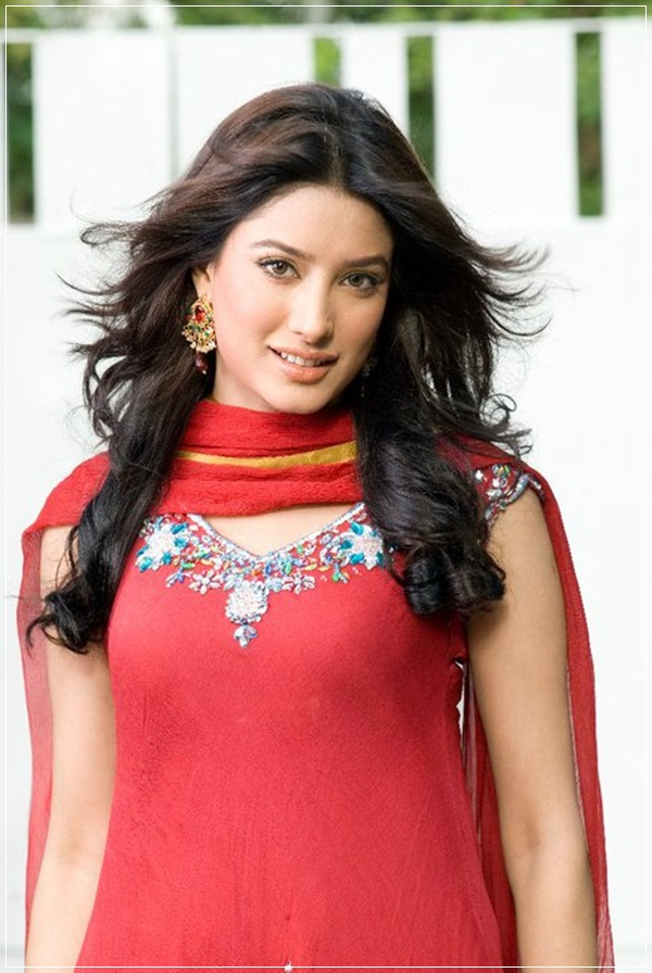 mehwish-hayat-photos- (20)