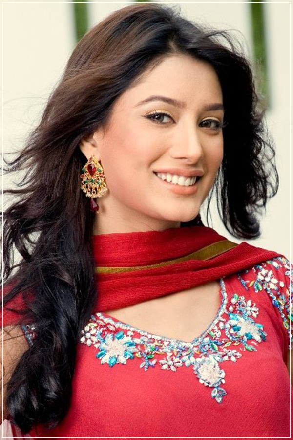 mehwish-hayat-photos- (23)