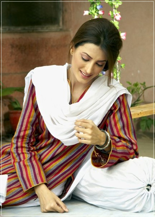 mehwish-hayat-photos- (30)