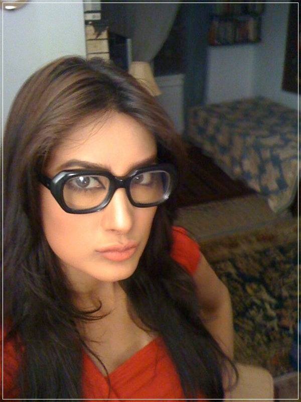 mehwish-hayat-photos- (33)