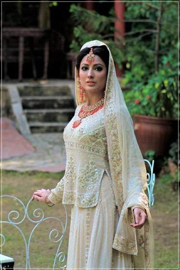 mehwish-hayat-photos- (36)