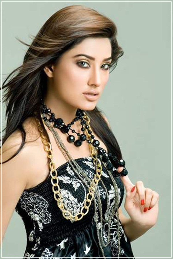 mehwish-hayat-photos- (38)