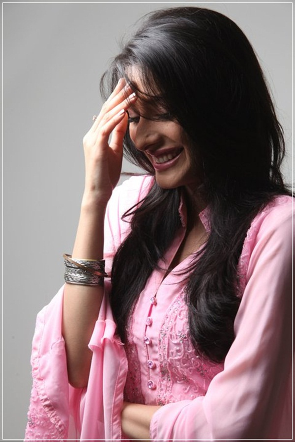 mehwish-hayat-photos- (39)