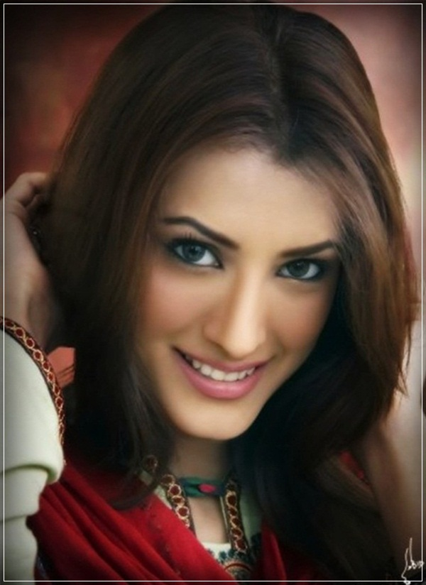 mehwish-hayat-photos- (41)