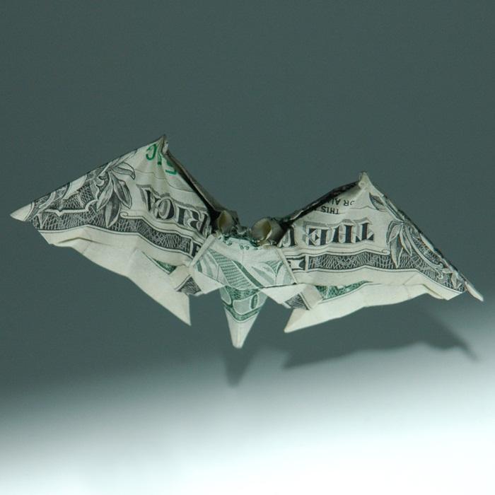 money-origami- (4)