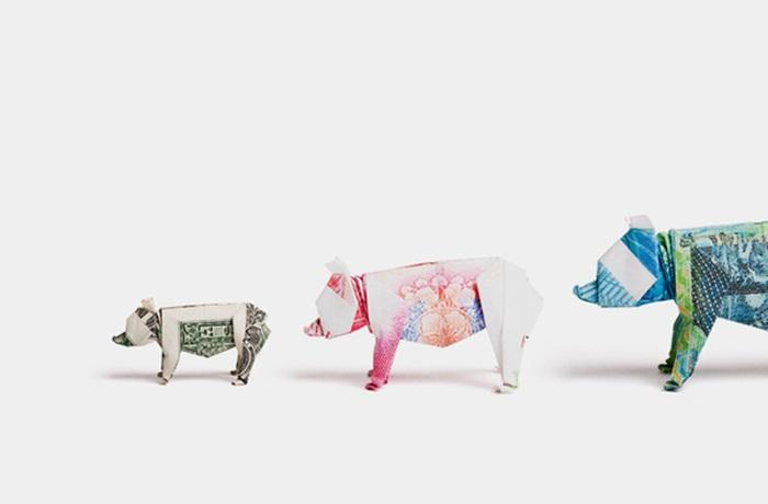 money-origami- (5)