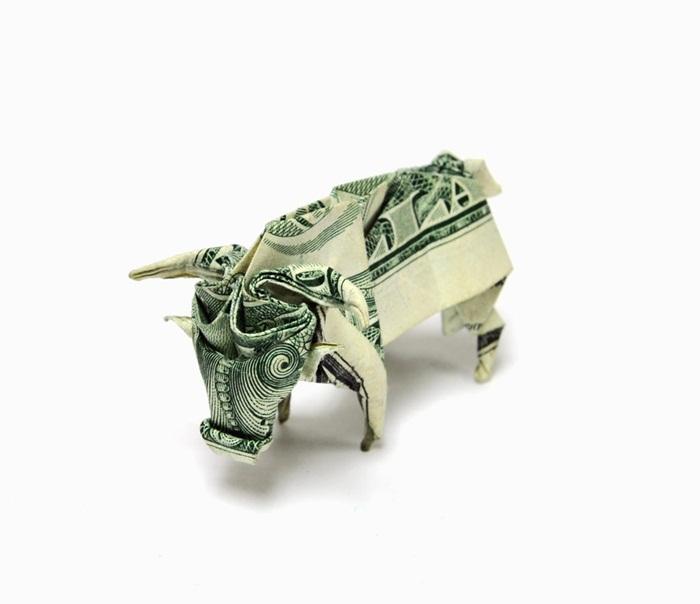 money-origami- (13)