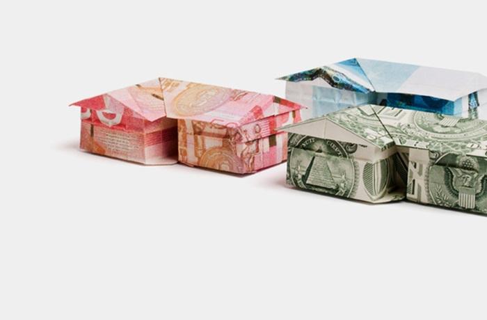 money-origami- (17)