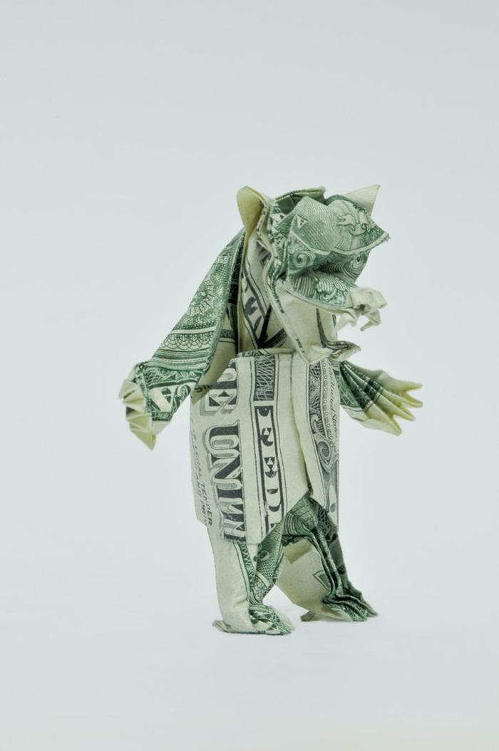 money-origami- (18)