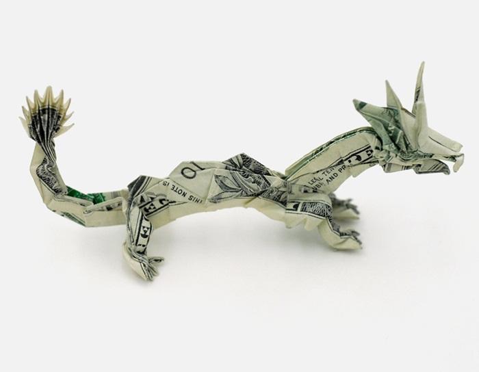 money-origami- (21)