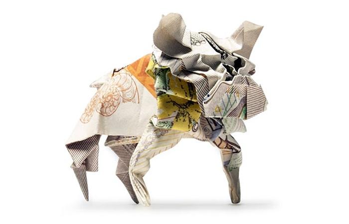 money-origami- (30)