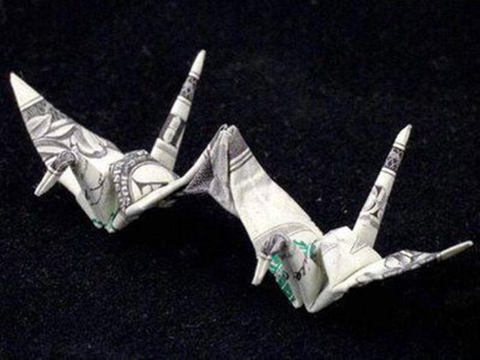 money-origami- (34)