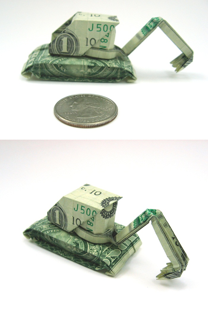 money-origami- (35)