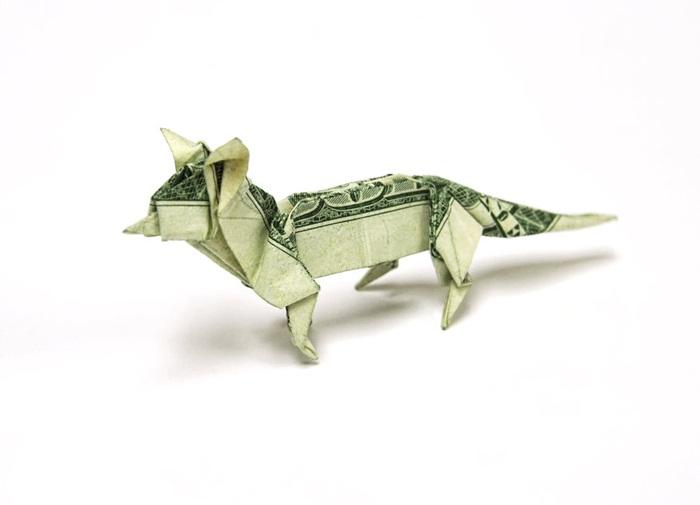 money-origami- (42)