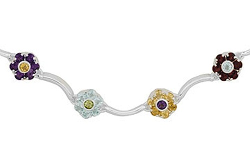 new-jewelry-design- (4)