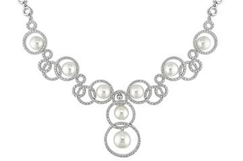 new-jewelry-design- (6)