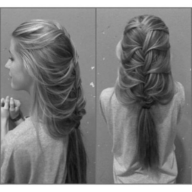 photos-of-braided-hair-styles- (4)