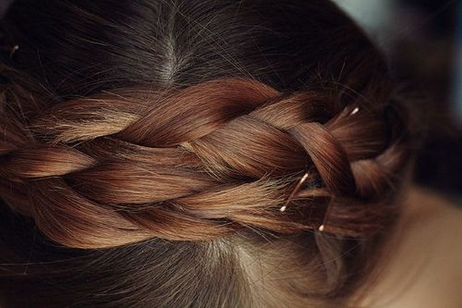 photos-of-braided-hair-styles- (10)