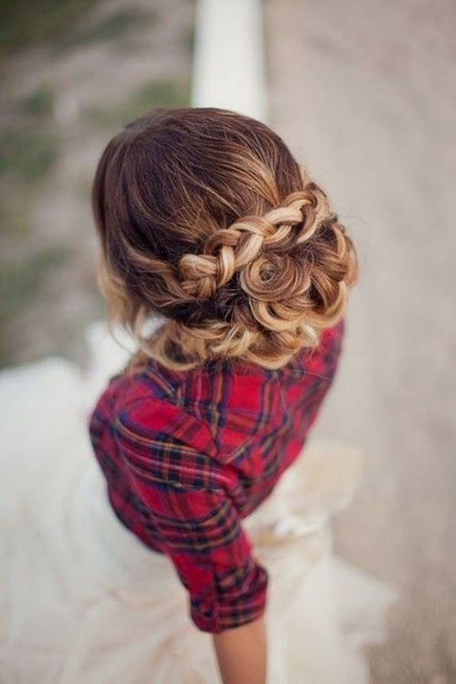 photos-of-braided-hair-styles- (14)