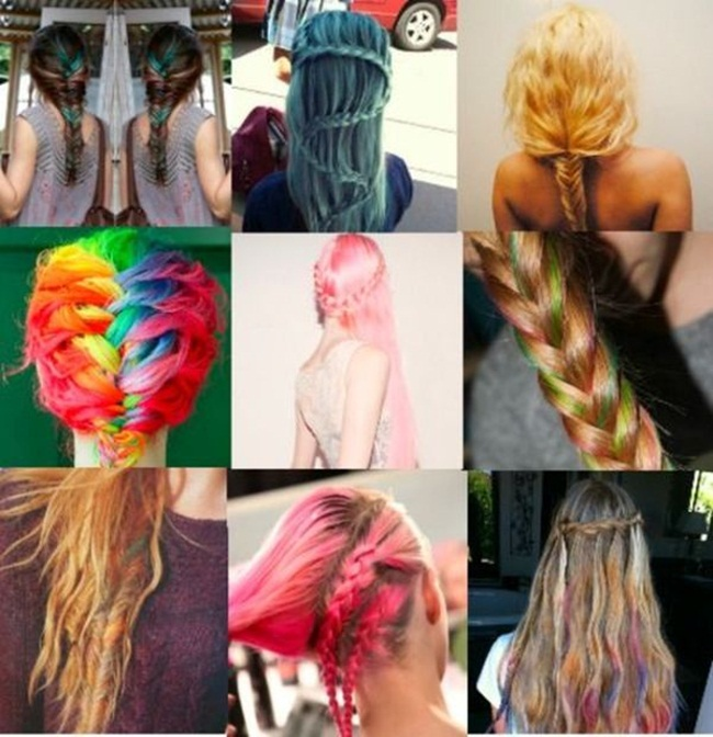 photos-of-braided-hair-styles- (17)