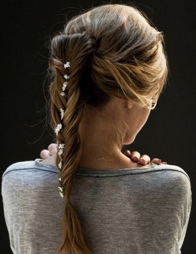 photos-of-braided-hair-styles- (20)