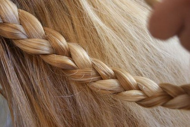 photos-of-braided-hair-styles- (28)