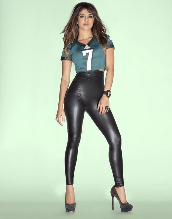 priyanka-chopra-photoshoot-for-national-football-league- (7)