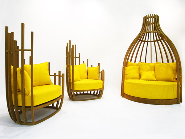 stylish-and-creative-furniture-25-photos- (23)