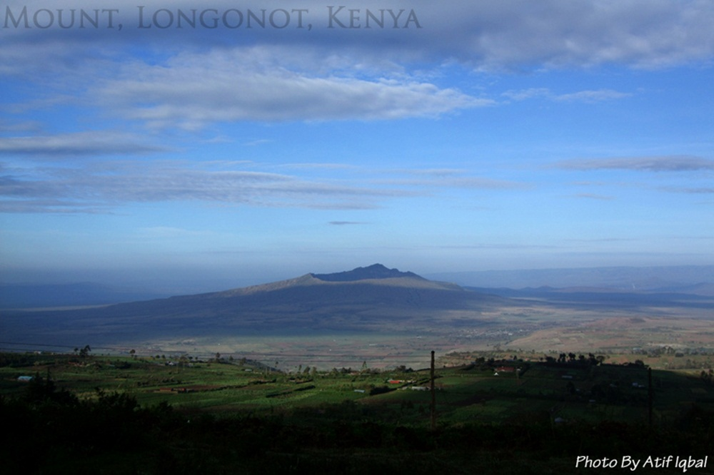 tour-of-kenya- (13)