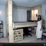"""amazing-furniture-video"""